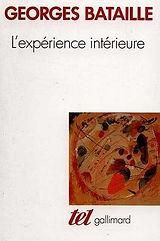 Georges Bataille.jpg