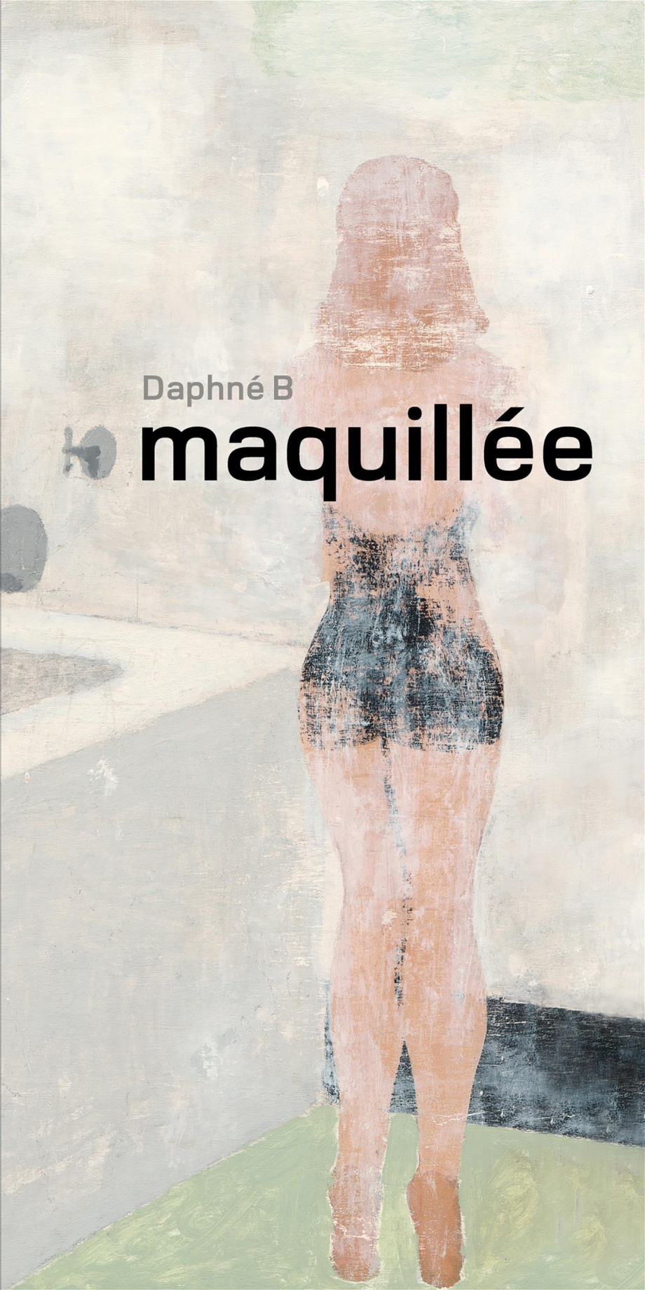 Daphné B.