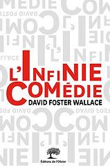 David Foster Wallace.jpg