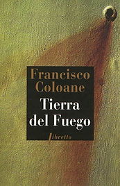 FRANCISCO COLOANE.jpg