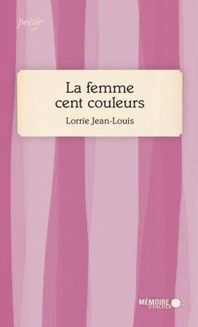 Lorrie Jean-Louis