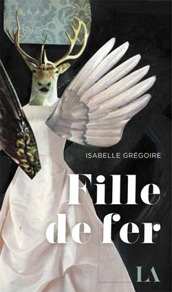 Isabelle_Grégoire