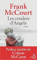 Frank McCourt.jpg
