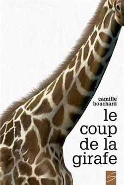 Camille Bouchard