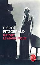 F. Scott Fitzgerald.jpeg