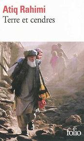 Atiq Rahimi.jpg