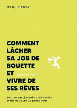 Pierre-Luc Racine