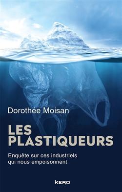 Dorothée Moisan