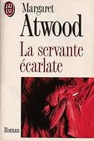 Margaret Atwook.jpg