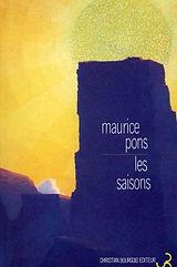 Maurice Pons.jpg