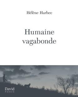 Hélène Harbec