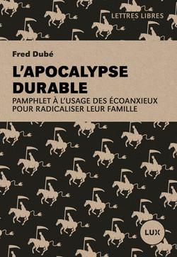 Fred Dubé