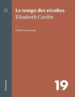Elisabeth Cardin