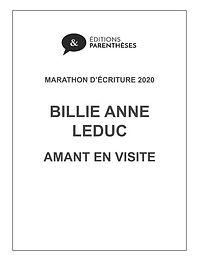 Page titre Billie Anne Leduc.jpg