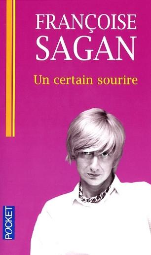 Françoise_Sagan.jpg
