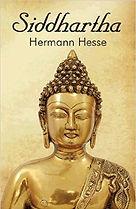 Herman Hesse.jpg