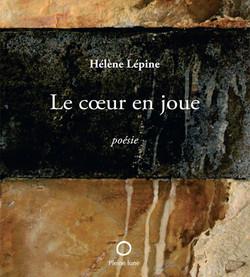 Hélène Lépîne