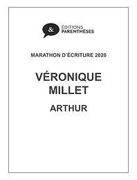 Page titre - Véronique Millet.jpg
