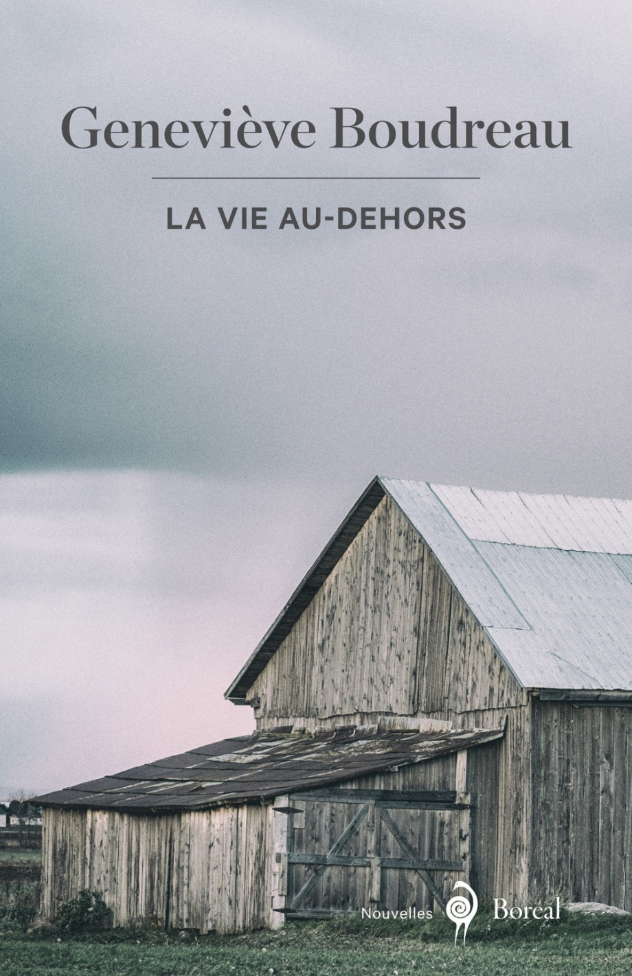 Geneviève_Boudreau