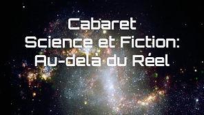 Cabaret science et fiction.jpg