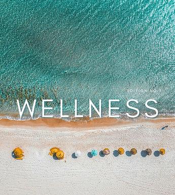 Wellness Edition