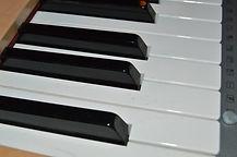 Abella Piano