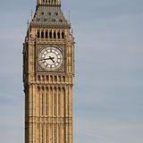 Clock_Tower_-_Palace_of_Westminster,_Lon