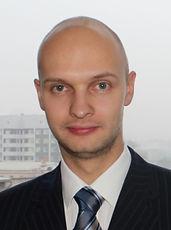 Ivan Monich