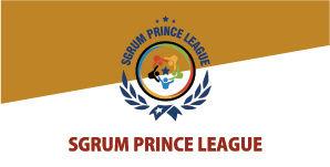 sgrum_logo.jpg