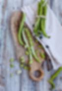 regional, saisonal, Gemüse, Zutaten, kochen, Food, Catering, Kochkurs, Bio