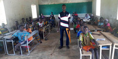 Classroom-male teacher1.jpg