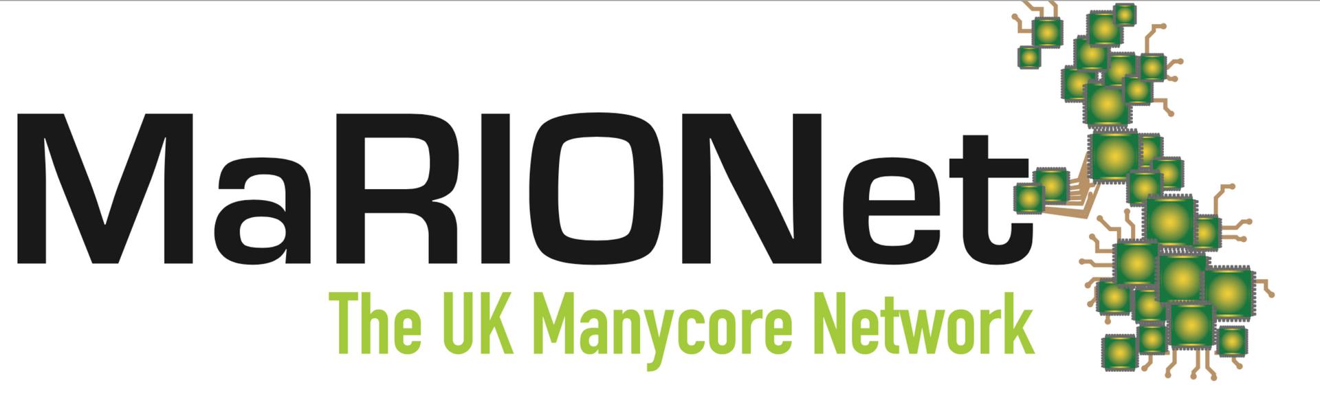 MaRIONet UK