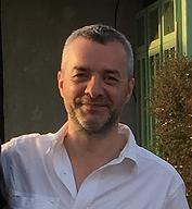 Marc Derquennes