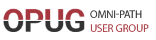 Omni-Path Users Group