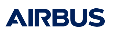 AIRBUS - Cybersecurity