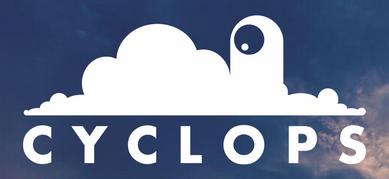 CYCLOPS LABS