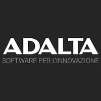 ADALTA Software - Italy