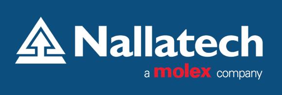 NALLATECH FPGAs