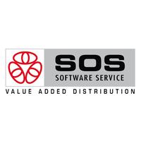 SOS SOFTWARE SERVICE