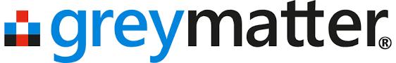 Grey Matter Software