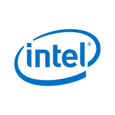 Intel Corp