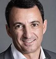 Olivier FORLINI.jpg