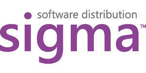 SIGMA SOFTWARE DISTRIBUTION