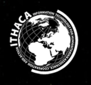 ITHACA Information Technology for Humanitarian Assistance