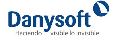 DanySoft Software