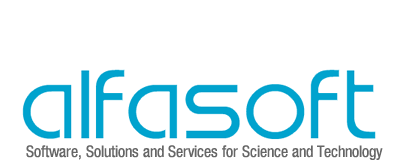 ALFASOFT Software