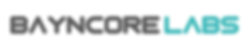 Bayncore Labs Logo