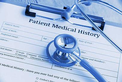 Patient Medical History.jpg