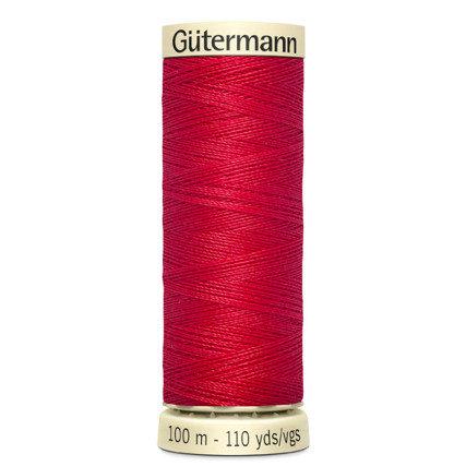 Gutermann Sew All Thread (Color chart 13-16)
