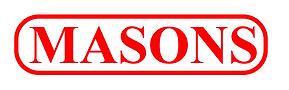 masonslogo2015.png